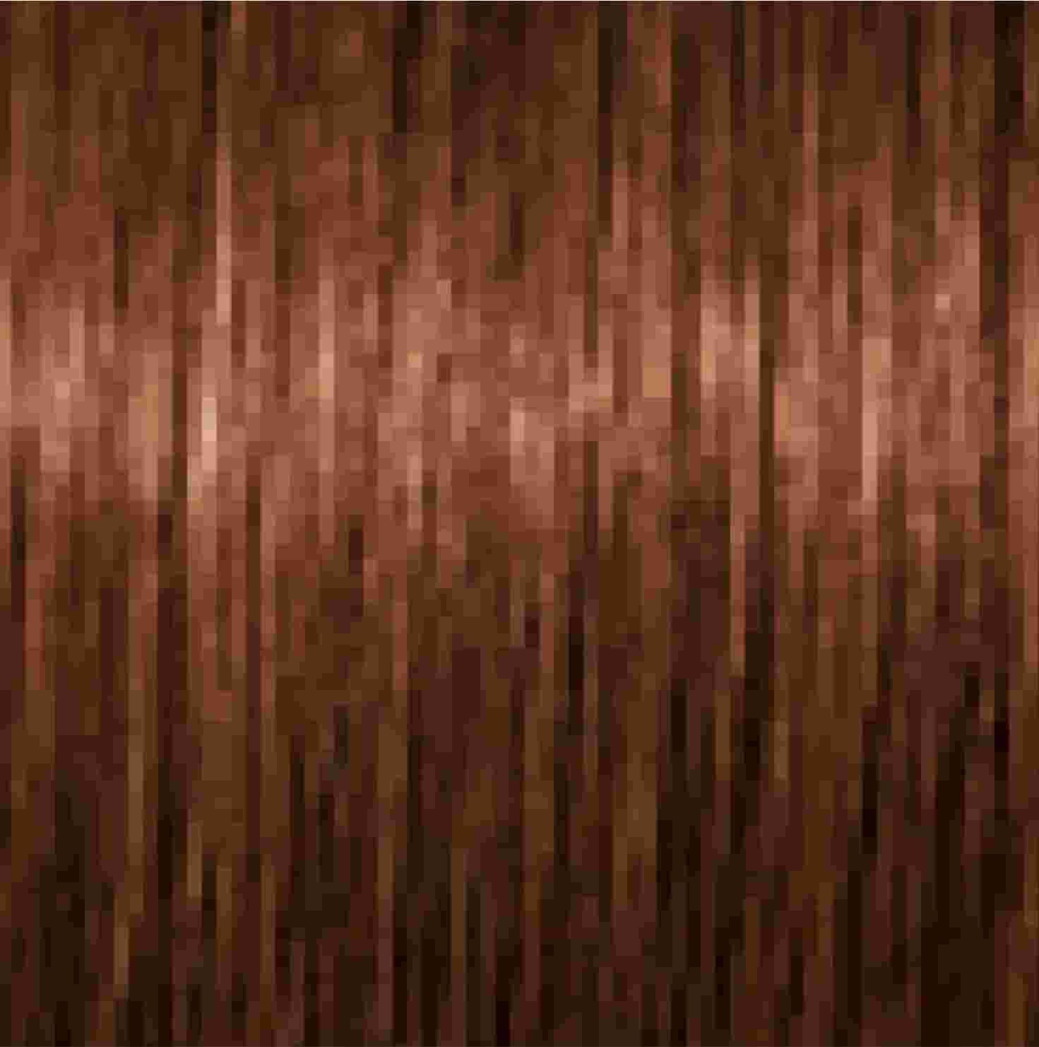Tinta Igora Royal Vibrance 60g - Cor 5.7 - Castanho Claro Cobre