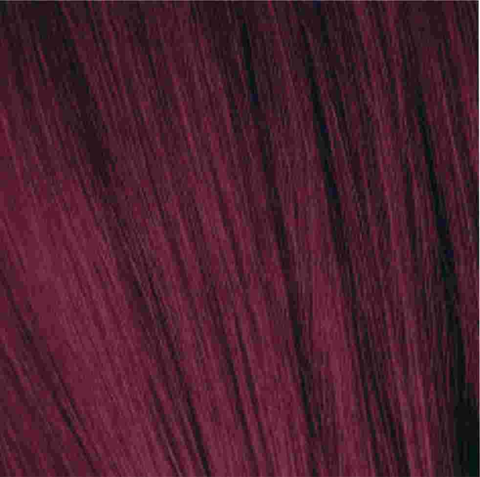 Tinta Igora Royal Vibrance 60g - Cor 5.99 - Castanho Claro Violeta Extra