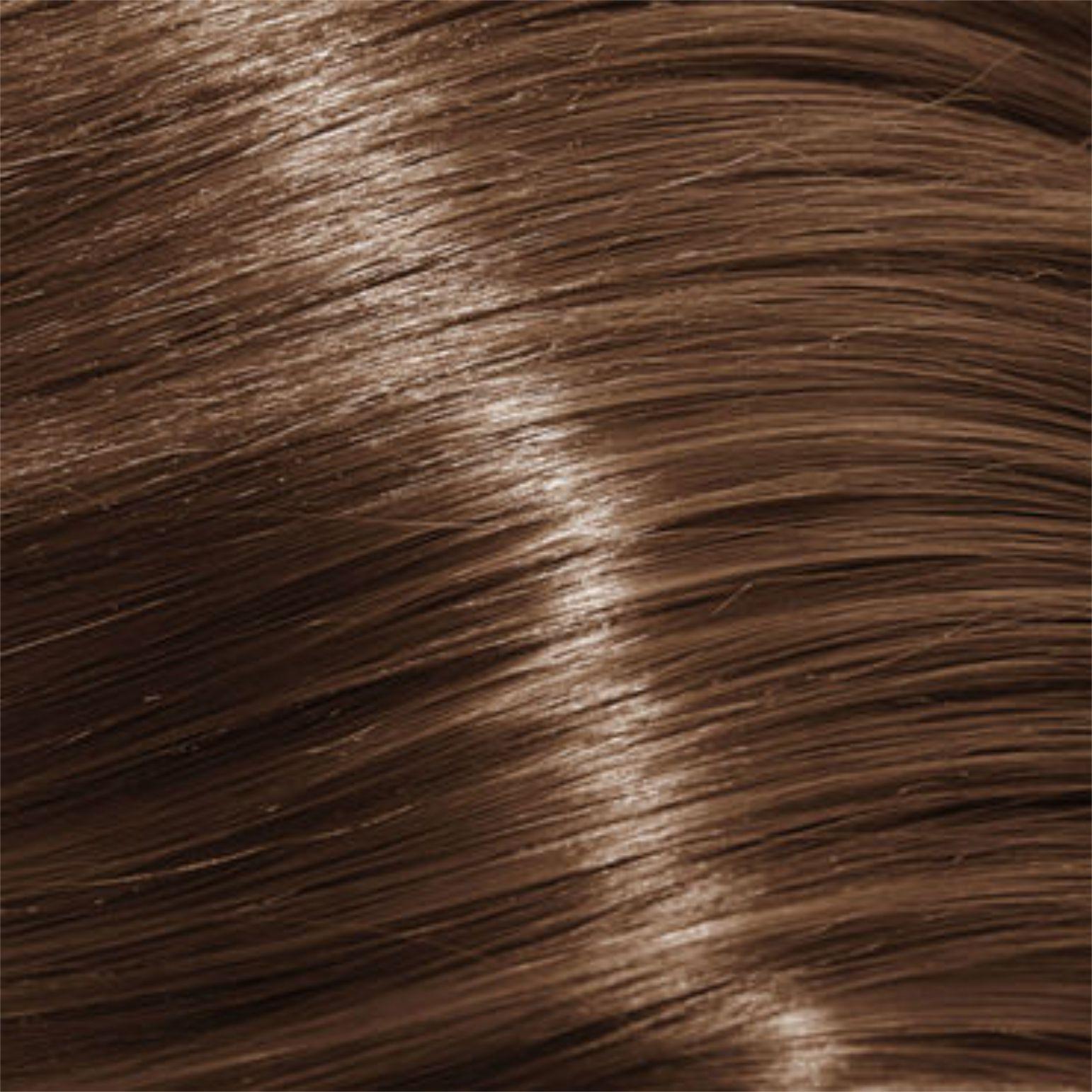 Tinta Igora Royal Vibrance 60g - Cor 6.0 - Louro Escuro Natural