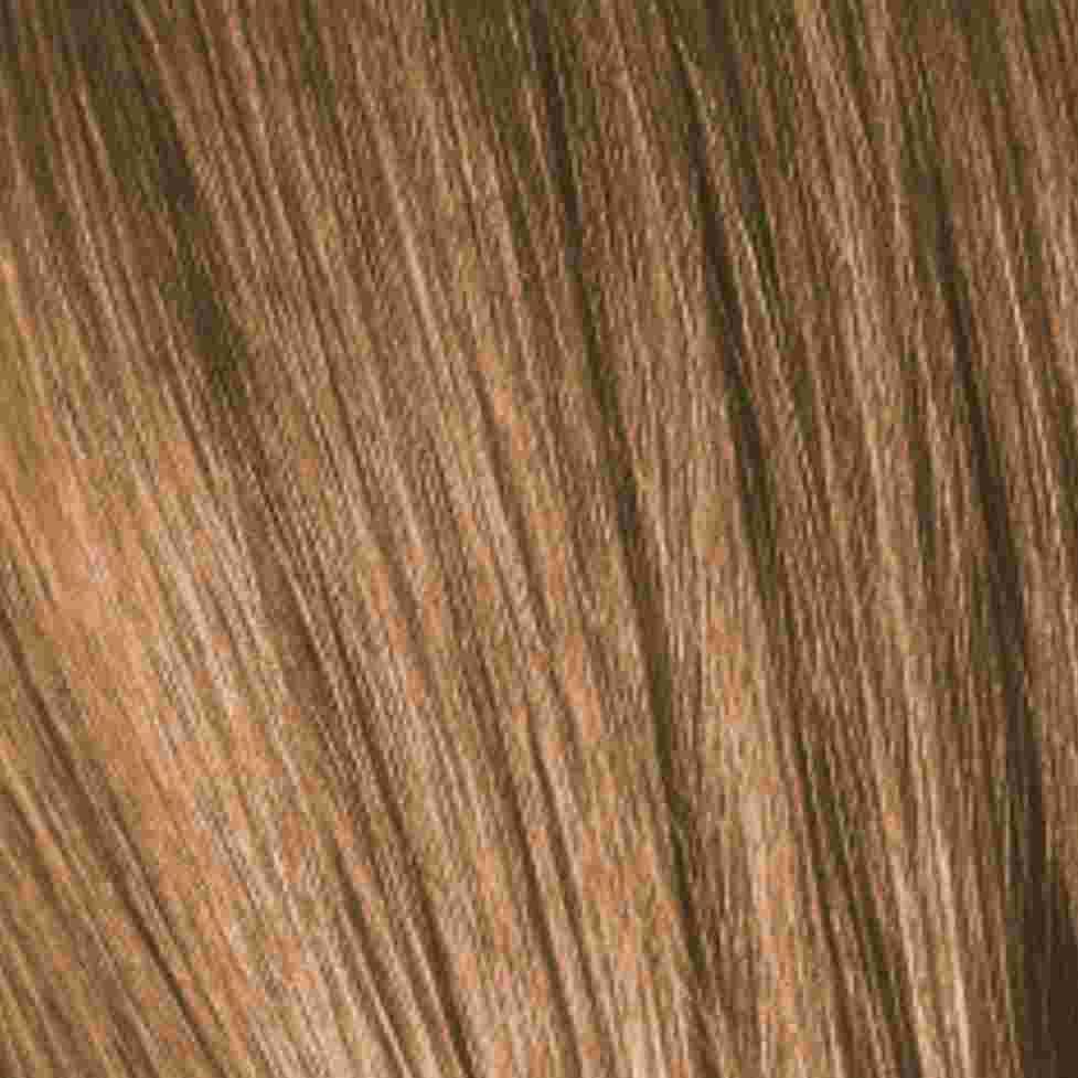 Tinta Igora Royal Vibrance 60g - Cor 7.5 - Louro Médio Dourado
