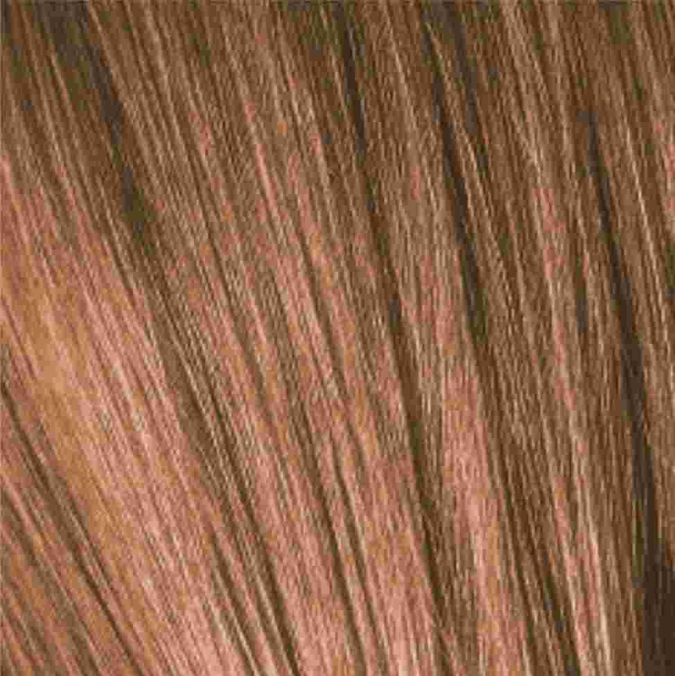 Tinta Igora Royal Vibrance 60g - Cor 7.65 - Louro Médio Marrom Dourado