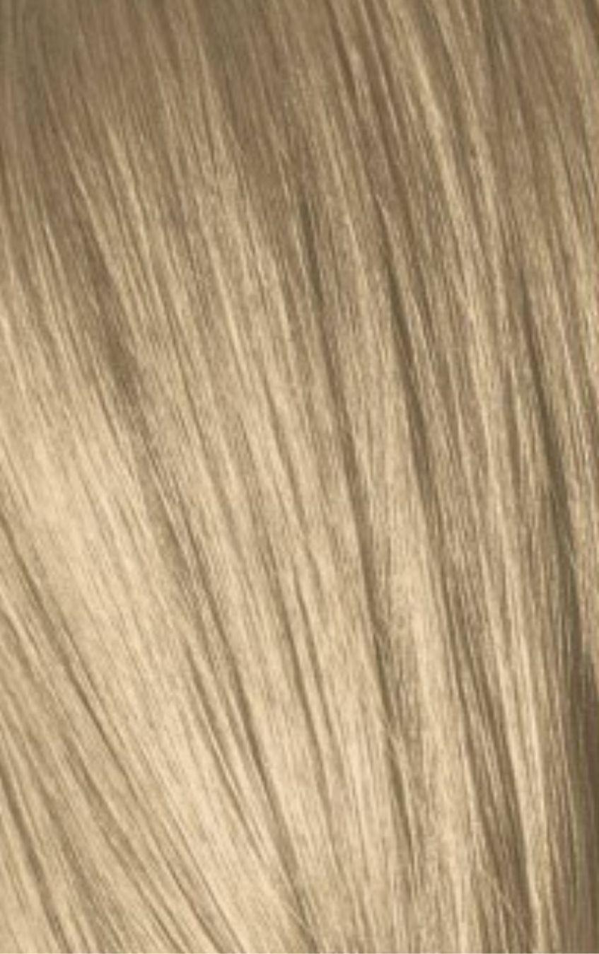 Tinta Igora Royal Vibrance 60g - Cor 9.0 - Louro Extra Claro