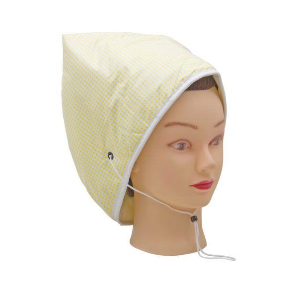 Touca Térmica Para Tratamento Capilar Santa Clara 110v