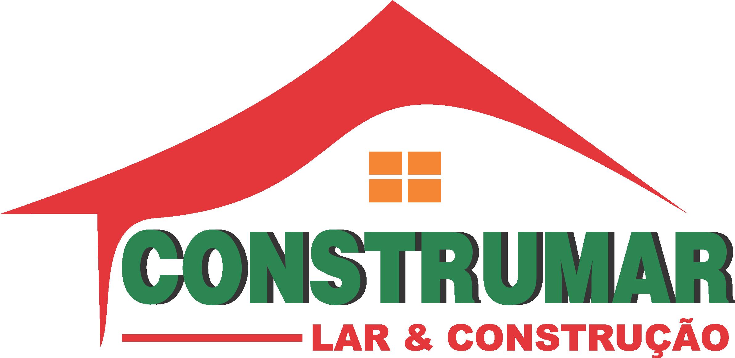 Construmar Lar & Construção