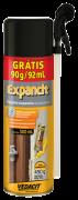 Espuma Expansiva de Poliuretano Expancit 500ml/490g