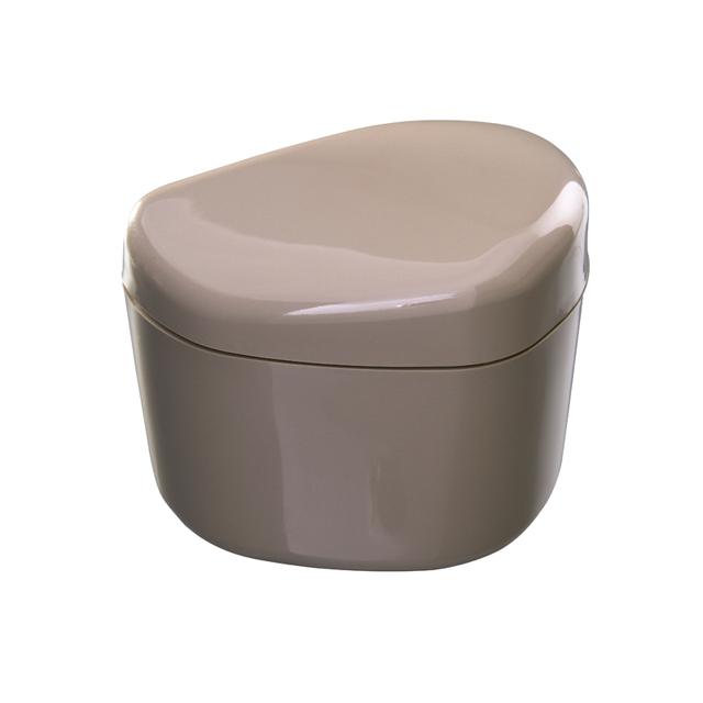Acessórios para Banheiro 3 peças Argila