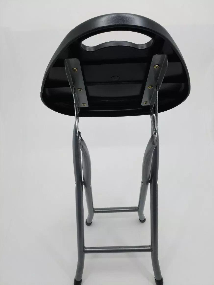 Conjunto Mesa Cadeira Bistro para Piscina Praia Camping
