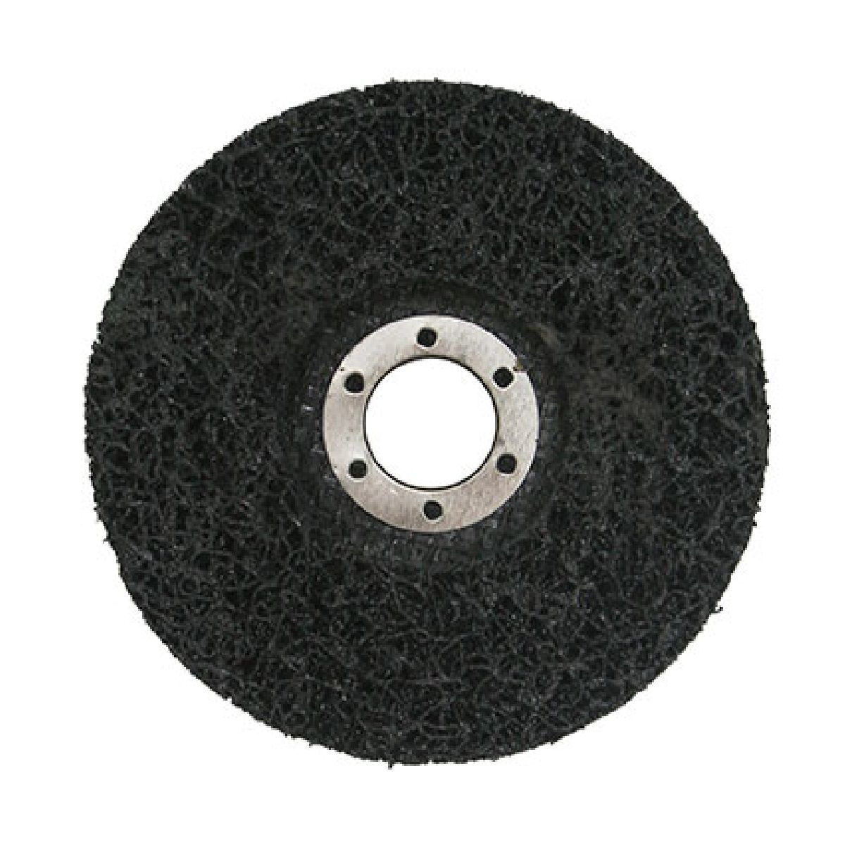 Disco Removedor Copa Remuver 115mm