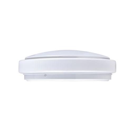 Luminária Plafon Redondo LED 12W Bivolt