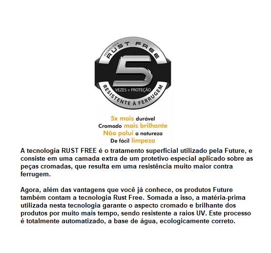 Organizador Copos Descartáveis 50/80ml Sachês Mexedor Branco/Cromado