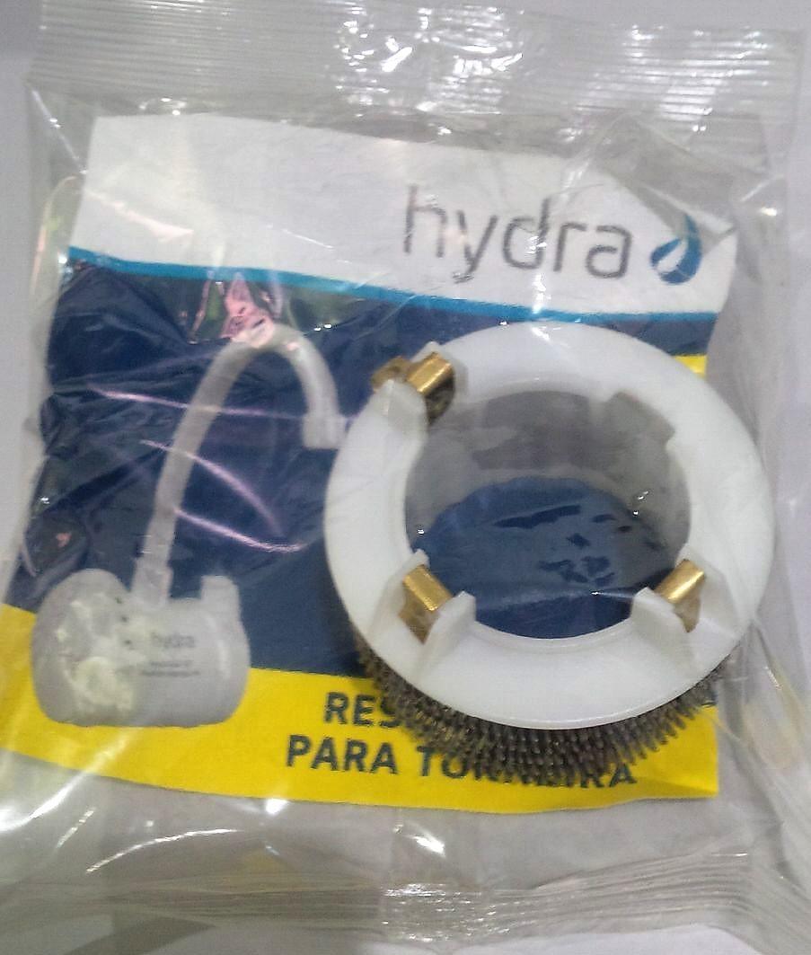 Resistência para Torneira Hydralar 4T 5500W - 127V