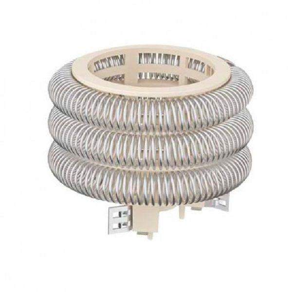 Resistência para Torneira Slim4T 5500W - 127V