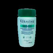 Kerastase Shampoo Resistance Bain de Force Architecte - 250ml