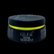 Keune Máscara Repair Treatment - 200ml