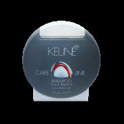 Keune Shampoo Color Brillianz - 250ml