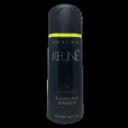 Keune Shampoo Repair - 250ml