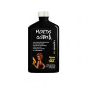 Lola Shampoo Hidratante Morte Súbita - 250ml