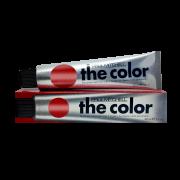 Paul Mitchell The Color 7OR Louro Medio Cobre Avermelhado - 90ml