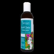 Yenzah Shampoo Low Poo Sou + Cachos - 240ml