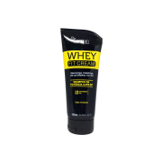 Yenzah Shampoo Whey Fit Cream - 200ml