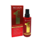 Revlon Leave-in Uniq One Hair Treatment - 150ml