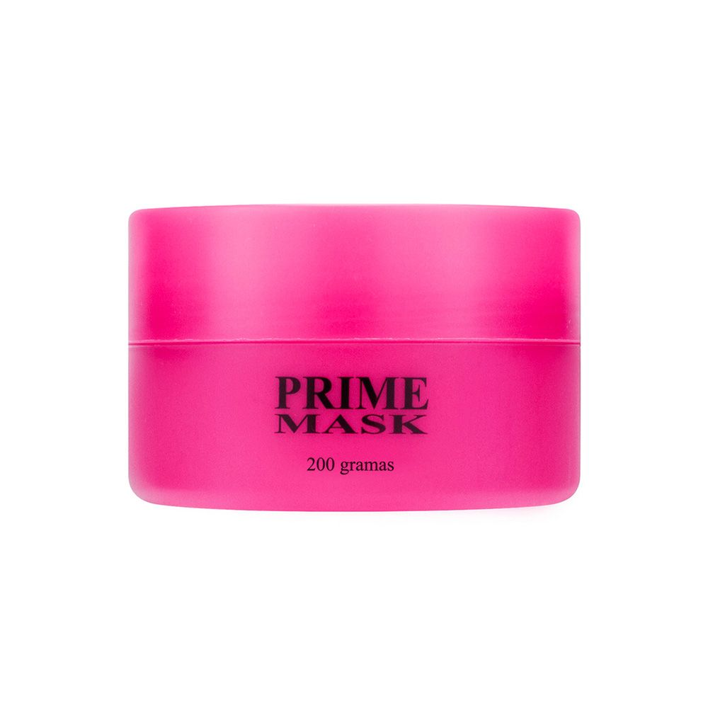 K.Pro Máscara Prime - 200g