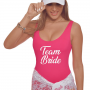 Body Tradicional Pronta Entrega Team Bride 18