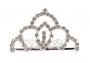 Coroa Modelo Pequeno