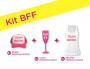 Kit BFF Personalizado para Despedida de Solteira