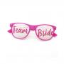 Óculos Team Bride Pronta Entrega para Despedida de Solteira