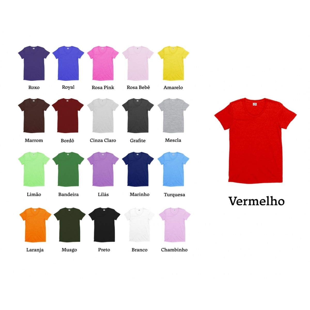 Camiseta baby look Personalizada para Despedida de Solteira, Camiseta team bride, Bride, Time da Noiva e Noiva.