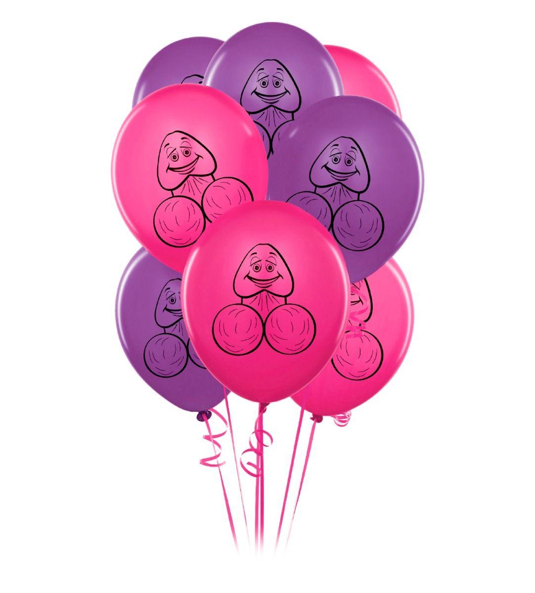 Balão Pênis, Balão Team bride, Balão decoração Despedida de solteira, Balão decoração chá de Lingerie, Bexiga Decoração Despedida de solteira, Bexiga decoração chá de Lingerie