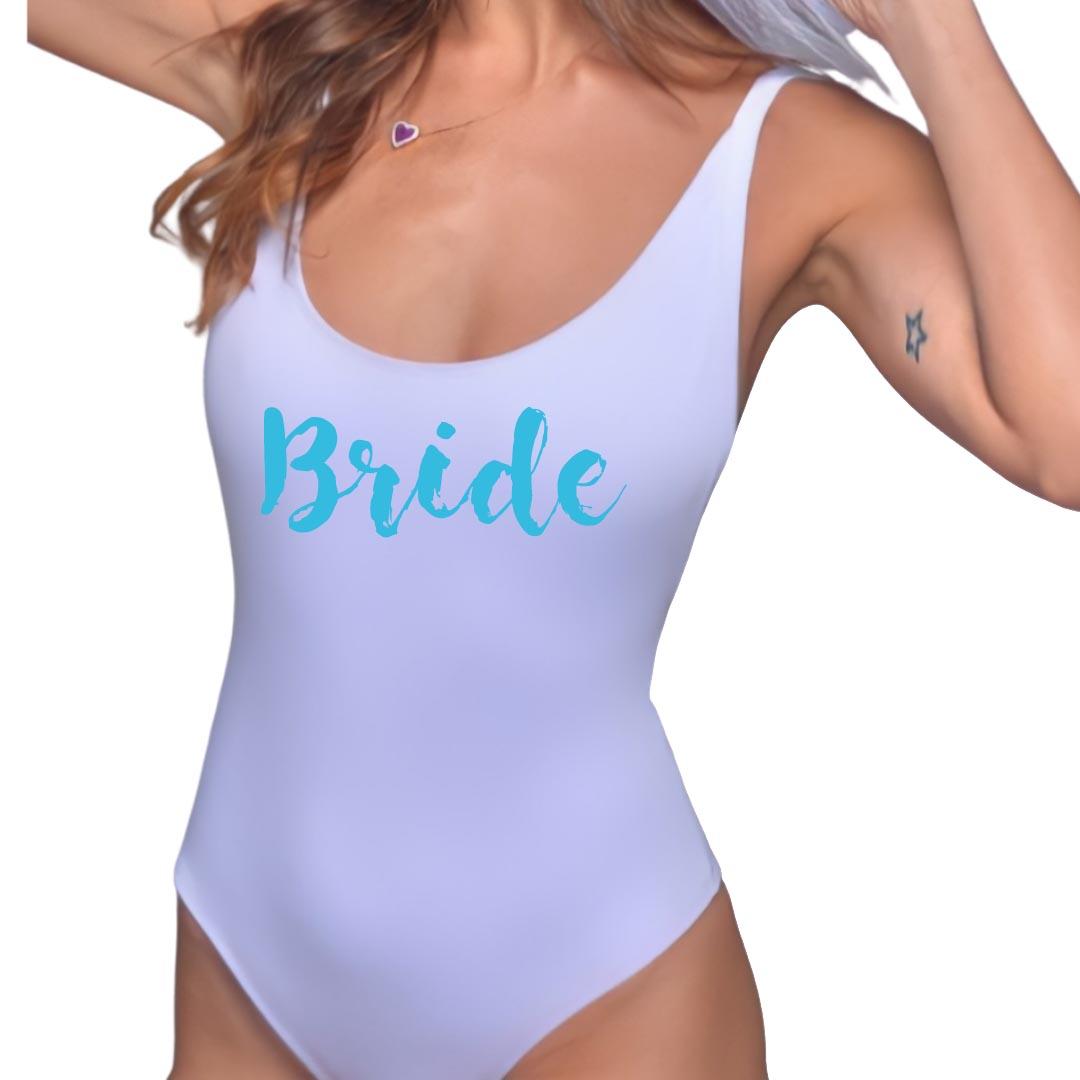 Body Super Cavado Pronta Entrega Bride nº13