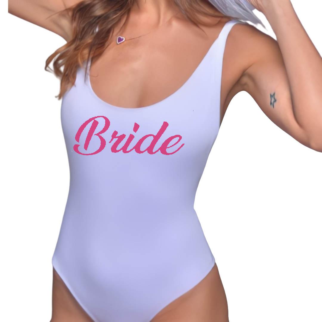 Body Super Cavado Pronta Entrega Bride nº17
