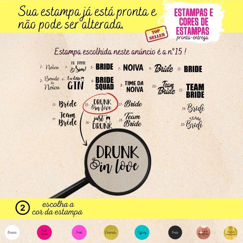Body Super Cavado Pronta Entrega Drunk in Love nº15