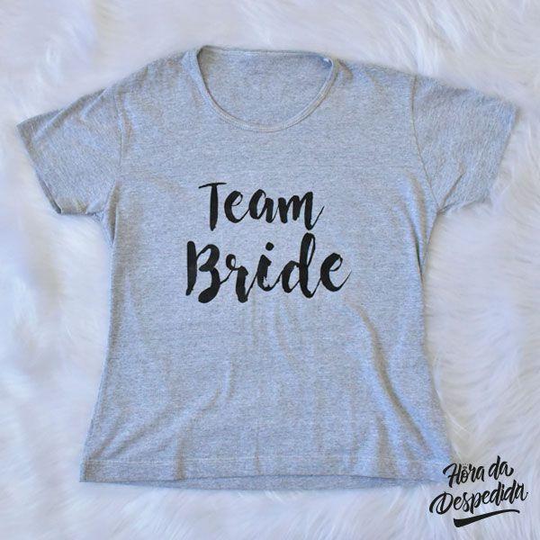 8d985fd98 ... Camiseta baby look Personalizada para Despedida de Solteira ...