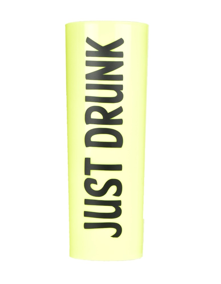 Copo Long Drink Personalizado para Despedida de Solteira