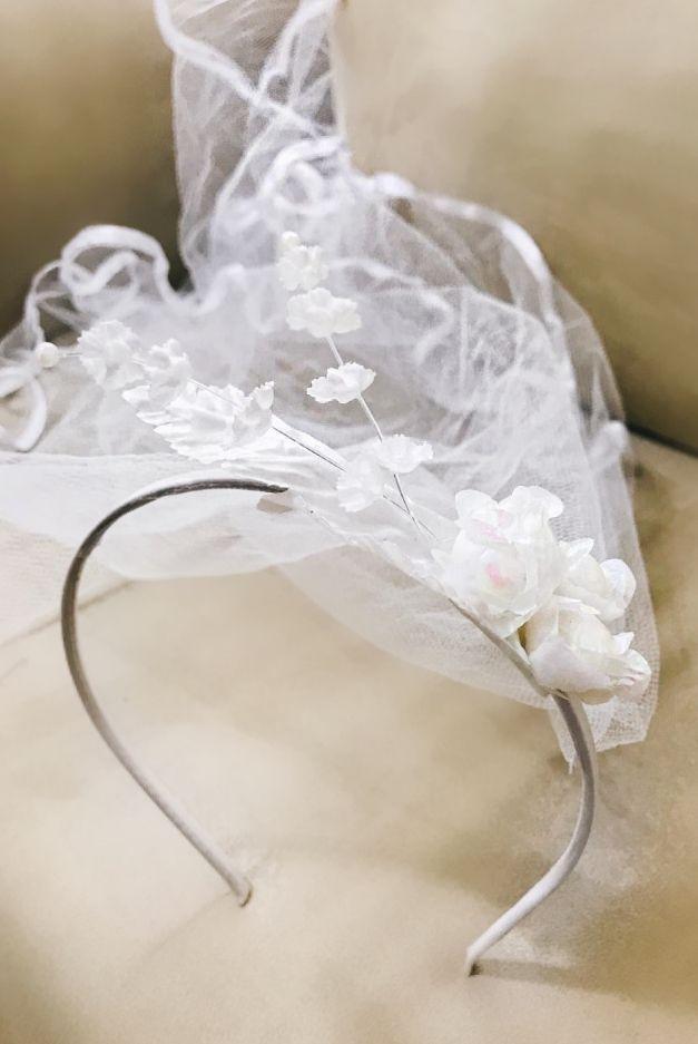 Kit Bride Março