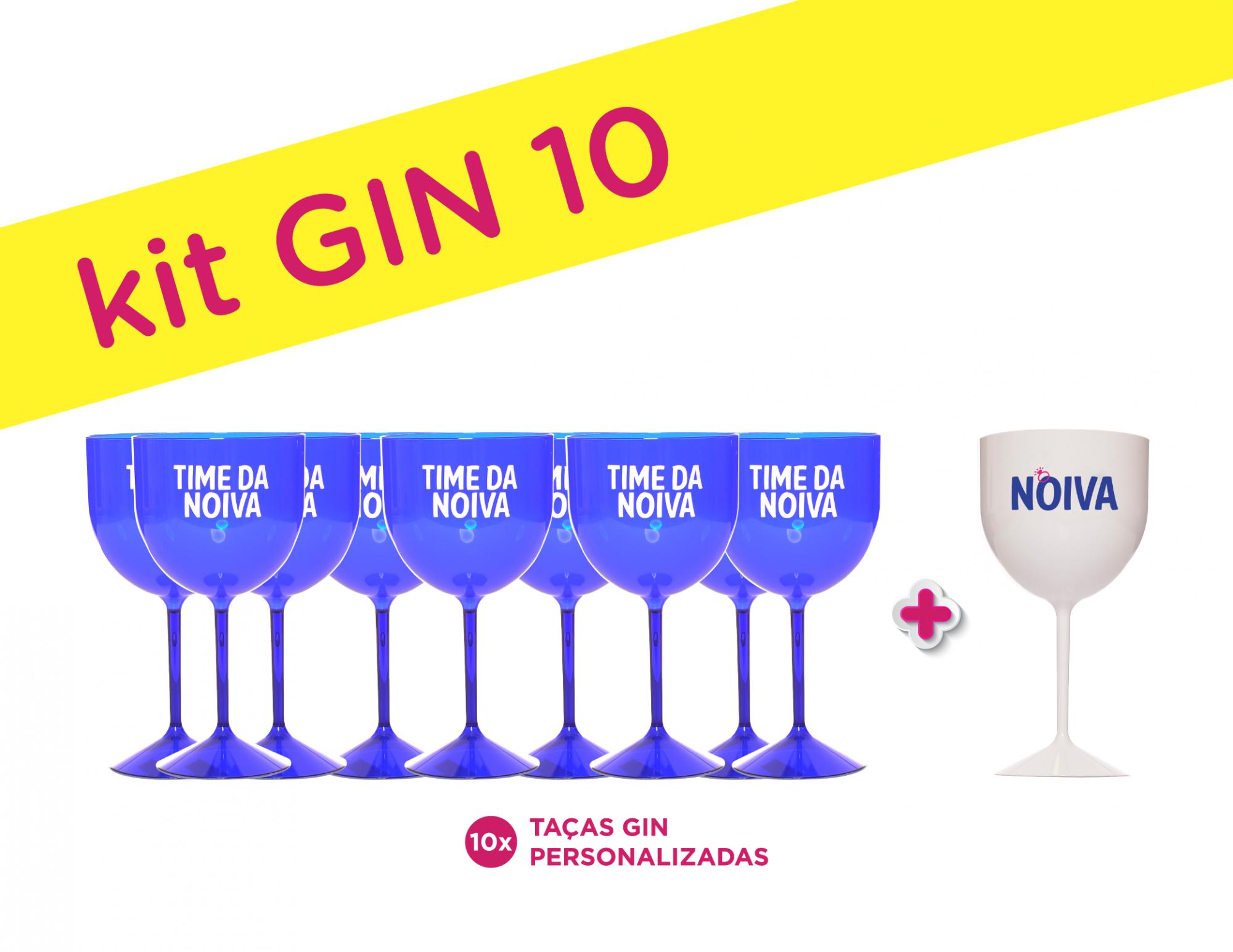 Kit Gin 10