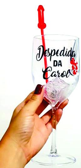 MEXEDOR DE BEBIDA SAPEQUINHA