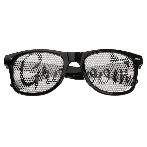 Óculos Groom Pronta Entrega para Despedida de Solteira