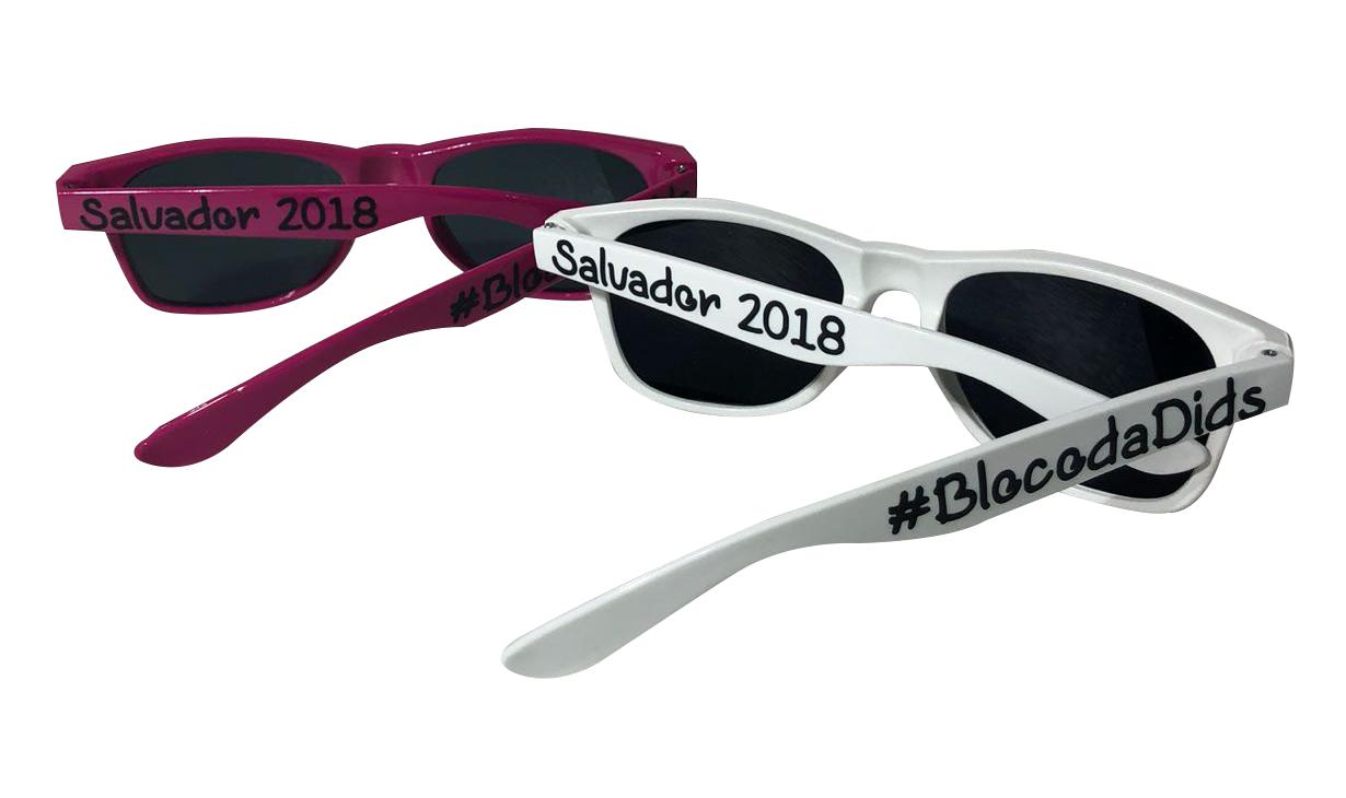 Óculos Personalizado para Despedida de Solteira ou Chá Bar, Óculos de Sol para Despedida de Solteira, Óculos Solar.