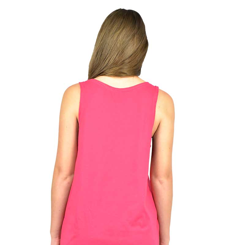 Regata Cavada Rosa, estampa personalizada cores especiais