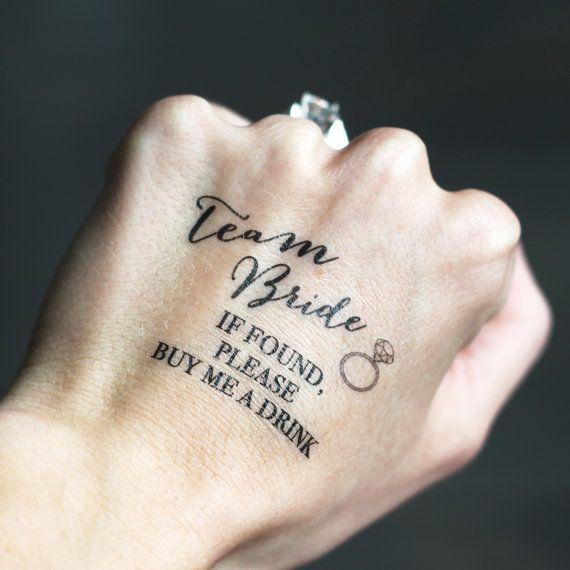 Tatuagem Personalizada para Despedida de Solteira, Tattoo Despedida de Solteira, Tattoo Chá de lIngerie