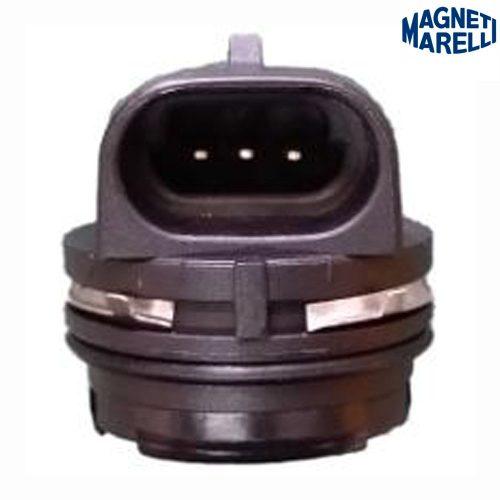 Sensor Posição Borboleta (tps) Ipf2c Uno Palio Siena Fire