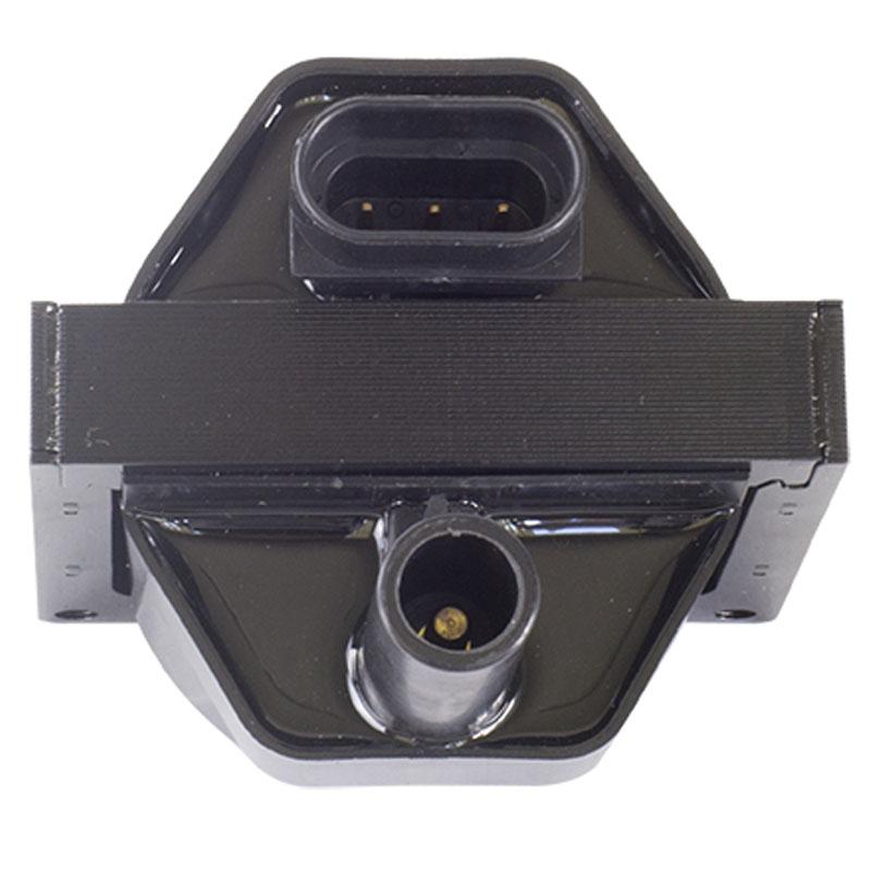 Bobina de Ignição Blazer S10 4.3 V6 - 3 Pinos
