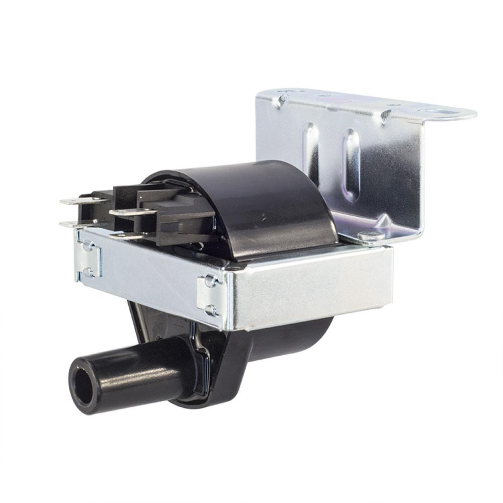 Bobina de Ignição Corsa 1.0, 1.4, 1.6 Efi 94/96 - 4 Pinos