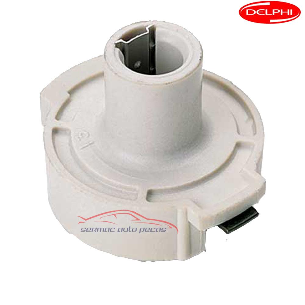 Rotor Distribuidor Monza Kadett Ipanema 1.8 2.0 Efi