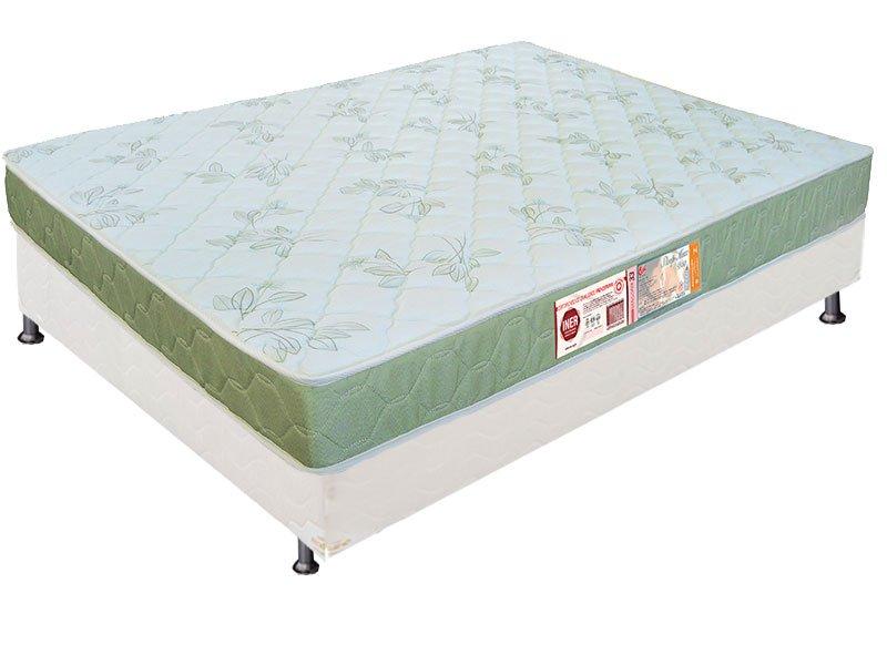 Colchão Castor D33 Sleep Max