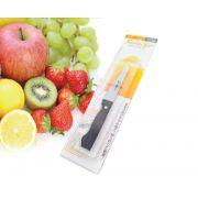 Faca para cortar Frutas 12 cm 0347-437E ECHO